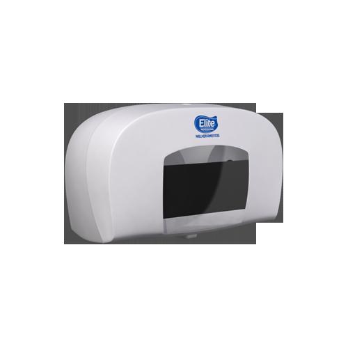 Dispenser papel higiênico