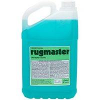 Detergente para Tapetes Carpetes e Estofados