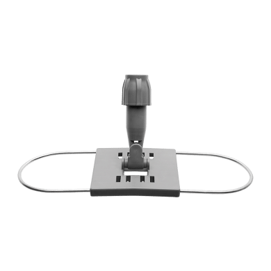 Armação metálica para mop