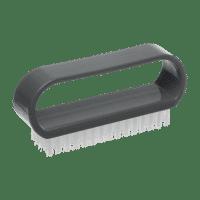 Escova - uso geral