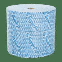 Pano multiuso - Azul - 45g