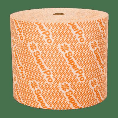 Rolo de tecido