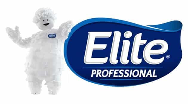 sr papel toalha melhoramentos elite