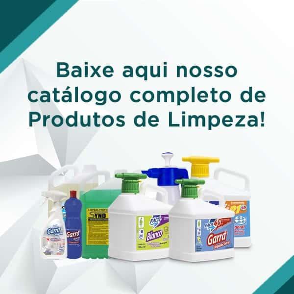 hygibras catalogo de produtos de limpeza e higiene para empresas mobile