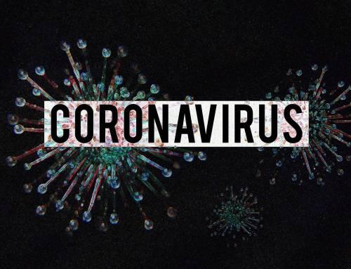 Álcool gel e mais dicas para combater o Coronavírus!