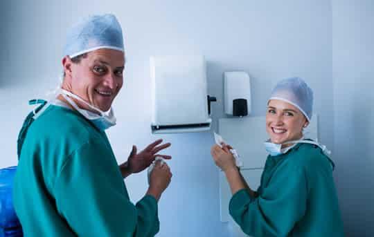 Produtos de Limpeza Hospitalar-header-mobile