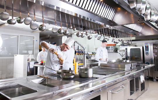 produtos de limpeza para restaurantes cozinha industrial header mobile