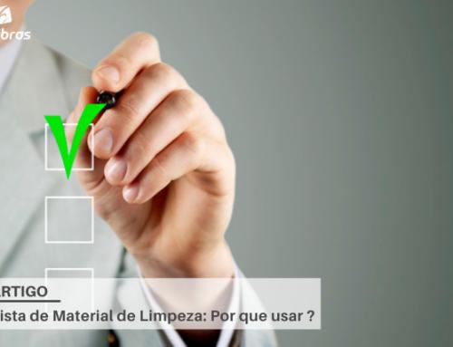 Lista de Produtos de Limpeza: Qual seu Valor ?