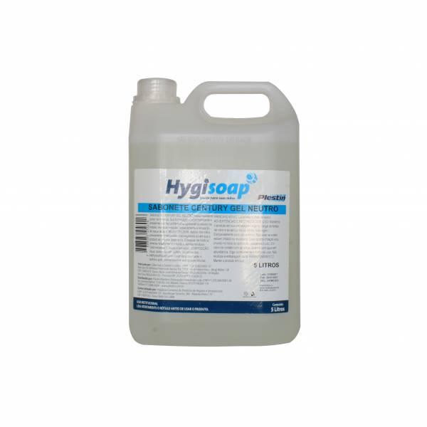 sabonete liquido galão