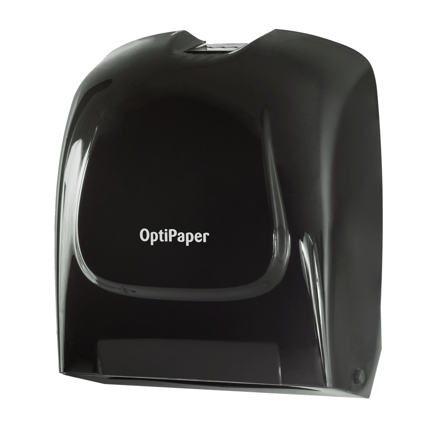 dispenser de papel toalha