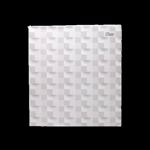 fardo-papel-toalha
