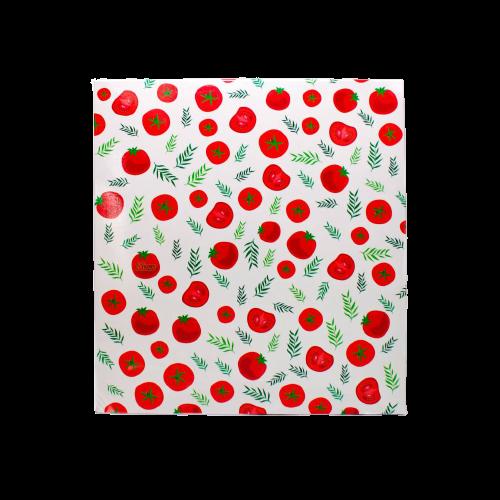 interfolha-papel-toalha