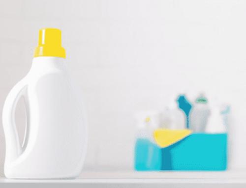 Alvejante sem cloro – Conheça as vantagens em usar